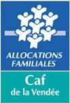 Caisses d'Allocations Familiales